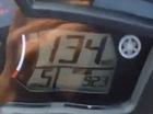 """Nóng trong ngày: Thanh niên """"vít ga"""" Yamaha Exciter 150 lên 134 km/h bằng một tay"""