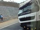 Nóng trong ngày: Cao tốc Hà Nội - Lào Cai liên tục xảy ra tai nạn