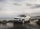 Sắp có SUV hạng sang Range Rover 5 chỗ hoàn toàn mới