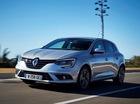 Renault Megane 2016 - Xe hatchback đẹp mã hàng đầu thị trường