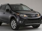 Toyota và Lexus phát triển hàng loạt xe SUV mới