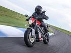 Nhanh tay hơn Harley-Davidson, Victory tung ra mô tô điện đầu tiên