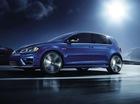 """Volkswagen Golf R Launch Edition """"cháy hàng"""" trong 12 tiếng đồng hồ"""