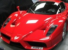 Trùm xã hội đen bị tịch thu 3 siêu xe Ferrari đắt tiền