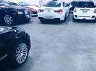 """Nhìn lại dàn xe """"khủng"""" của hai người đầu tiên mua BMW i8 tại Việt Nam"""