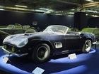 Tìm thấy siêu xe Ferrari trị giá 23 triệu USD trong nông trại