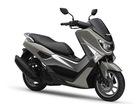 Yamaha N-Max mới rẻ hơn nhiều so với Honda PCX150