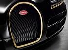 Siêu xe Bugatti Veyron cuối cùng xuất xưởng: Chào một huyền thoại