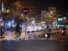Tư vấn giao thông: Lỗi ngược chiều từ La Thành về Khâm Thiên