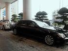 Thiếu gia Quảng Ninh rước dâu bằng dàn xe siêu sang 60 tỷ đồng