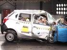 Toyota: Khách hàng sẵn sàng trả nhiều tiền hơn để có xe an toàn hơn