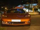 Bộ đôi xế độ Chevrolet Corvette C6 hàng hiếm tại Việt Nam