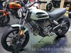 Mô tô giá rẻ Ducati Scrambler Sixty2 ra mắt thị trường Đông Nam Á
