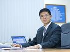 Ford Việt Nam có tổng giám đốc người Việt đầu tiên