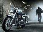 Harley-Davidson khai trương đại lý độc quyền tại Hà Nội