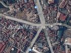 Tư vấn giao thông: Nhập nhằng giao thông tại ngã 5 Hào Nam - Cát Linh - Giảng Võ
