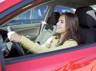 Những điều giới trẻ nên tránh khi mua ô tô lần đầu