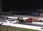 """McLaren MP4-12C """"đấu"""" Lamborghini Huracan: Cũ đánh bại mới"""