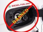 "Lấy Volkswagen làm gương, Mercedes-Benz sẽ ""khai tử"" xe chạy diesel"