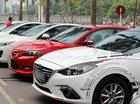 Cục Đăng kiểm yêu cầu Trường Hải giải trình lỗi xe Mazda 3