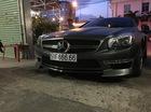 Hàng độc Mercedes-Benz SL350 2014 giá 5 tỷ sở hữu biển ngũ quý 6 cực khủng