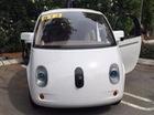 Nhật Bản sẽ vượt mặt Google về thương mại hóa xe tự lái