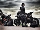Bạn gái Johnny Trí Nguyễn tổ chức Motor Tour xuyên Việt cho các nữ biker