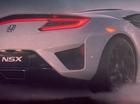 Video lột tả trọn vẹn tham vọng của Honda