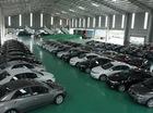 Người Việt đã mua hơn 20.000 ô tô trong tháng 7