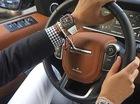 Những chiếc đồng hồ đắt hơn xe hơi