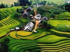 Biker Việt, bạn đã sẵn sàng chinh phục những cung đường trong mơ?