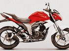 Xe côn tay giá rẻ Suzuki Gixxer đẹp hơn với màu sắc mới