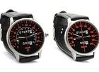 Đồng hồ Honda CBX1000 - Món quà ý nghĩa cho tín đồ Honda