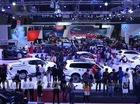 Thị trường ô tô: Bao giờ có ô tô giá rẻ