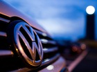Nợ nần chồng chất, Volkswagen có thể phải bán Bentley hoặc Lamborghini