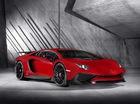 """Lamborghini Centenario 2,38 triệu USD chưa ra mắt đã """"cháy hàng"""""""