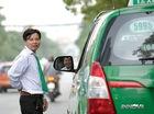 Gần 500 taxi bị thu phù hiệu vì lái xe liên tục 4 giờ