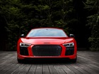 Chi tiết siêu xe Audi R8 Coupe sắp trình diện tại Việt Nam