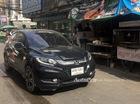 """Nhiều xe """"hot"""" khiến người Việt """"phát thèm"""" chạy nhan nhản tại Thái Lan"""