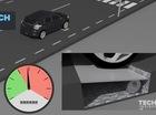 """Quên """"con lươn"""" giảm tốc đi, đây mới là phương thức cảnh báo cho tài xế quá tốc độ hữu hiệu nhất"""