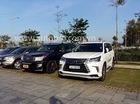 """Lexus LX570 Sport Plus 2016 biển """"tứ quý"""" dạo chơi tại Thanh Hoá"""