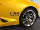 """Rộ tin đồn Cường """"Đô-la"""" khởi động lại hành trình siêu xe Car & Passion"""