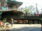 Bắc Kạn: Xe tải mất lái lao vào nhà dân, 2 mẹ con tử vong