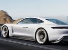Kỹ sư Porsche chê bai xe điện Tesla chỉ được cái mã ngoài