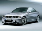 BMW Series 3 bị triệu hồi tại Việt Nam vì lỗi túi khí