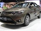 """""""Cố thủ"""" trong thiết kế cũ, Toyota đang """"chậm chân"""" hơn các đối thủ?"""