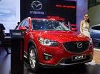 Nhận diện top 10 ô tô bán chạy nhất Việt Nam 2015 – P2