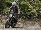 Ducati Scrambler 2017 sẽ có bản 1.100 phân khối?