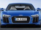 Rộ tin đồn Audi phát triển xe thể thao R6, dựa trên 718 Cayman