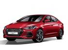 Hyundai Avante Sport 2017 trình làng, mạnh hơn 200 mã lực